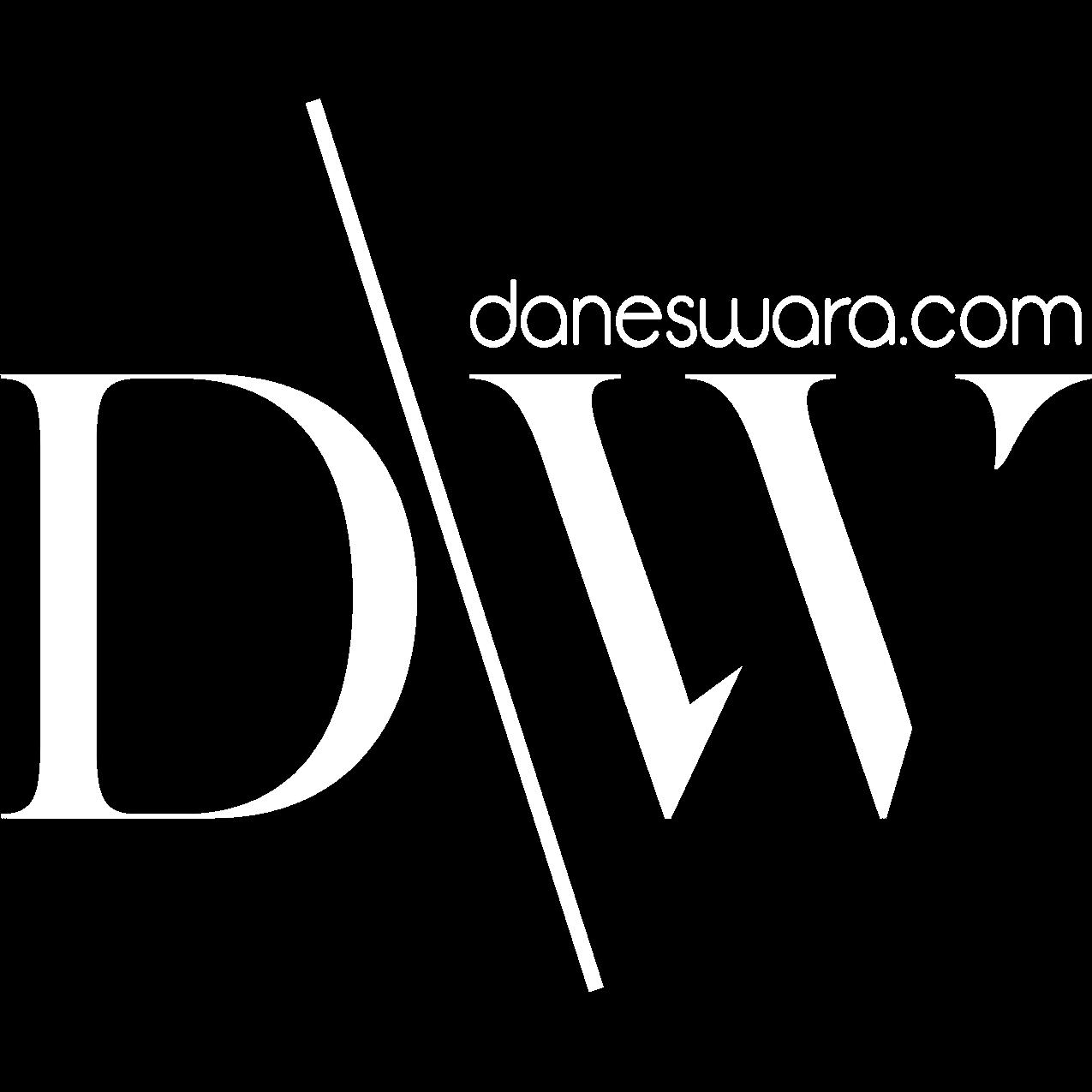 Daneswara Cloting